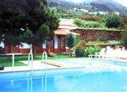 Ferienhaus auf Teneriffa - Finca Ali - Appartment