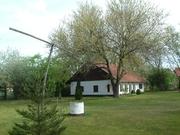 113d.jpg - In Ungarn ein schönes Bauernhaus ist zu verkaufen