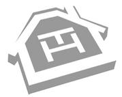 handwerker kostenlose kleinanzeigen. Black Bedroom Furniture Sets. Home Design Ideas
