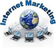 Logo.jpg - Onlinejob Zukunftsmarkt - Online-Marketing!