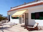 Teneriffa Ferienhaus Villa Alma