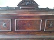 Antik Klavier