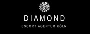 Premium Escort Agentur Diamond Köln NRW