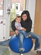 Liebevolle Kinderbetreung in Wiesbaden