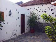 Ferienhaus auf Teneriffa - Villa Antonio