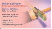 image.jpg - Maler Schrader