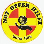 Emblem.jpg - Kenias Müllkinder