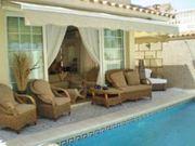 Ferienhaus auf Teneriffa - Villa Palm Mar
