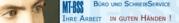MT-BSS Buero und SchreibService
