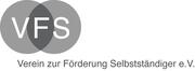 vfs logo.jpg - SIE WOLLEN KARRIERE UND ZUKUNFT