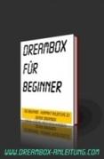 DREAMBOX FUER BEGINNER - Kompakt Anleitung