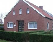 2271_haus_oma.jpeg - Landhaus Arnolde