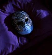 Queen of Mask