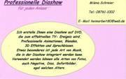 Scan10101.JPG - Professionelle Diashow für jeden Anlass