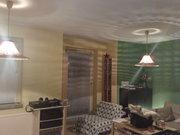 3 Zimmer  im Nikolaiviertel
