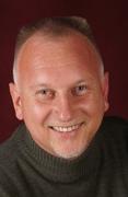 5.JPG - Geistheiler Andreas Gerlach, geistiges Heilen