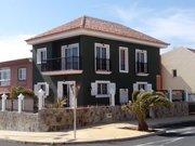 1-Hausanschicht.jpg - Ihr Traum-Haus oder Traum-Wohnung auf Teneriffa