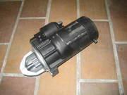 Anlasser 210 Diesel Neu und Ovp.