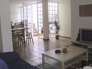 Ferienwohnung auf Teneriffa - Appartment Fasnia