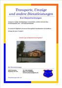 Kopie von EJJ Handzettel 1 Farbe JPEG.jpg - Transporte, Umzuege und andere Dienstleistungen