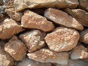 Steine.jpg - Natursteine aus Andalusien