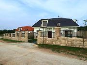10045-2.jpg - Luxus Haus mit Pool + Auto als Geschenk!