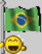 Portugiesisch- /Brasilianisch Unterricht