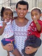 flokuet 1.jpg - Aupairjunge aus Brasillien