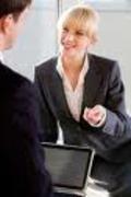 uGeschäftspartner 5 ntitled.bmp - Freiberufliche Handelsvertreter/in gesucht