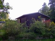 Garten Bühlau -Dresden