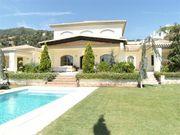 Marbella Luxus Ferienvilla-027-02.jpg