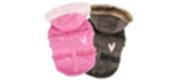 Hunde-Mantel.jpg - Hundebekleidung und Hundezubehoer
