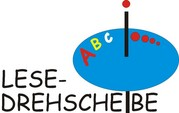 Lese-Drehscheibe