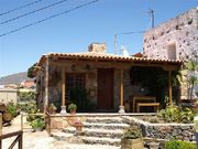 Ferienhaus auf Teneriffa - Casa Tia
