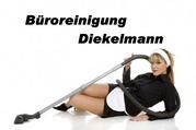Bueroreinigung Diekelmann
