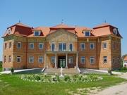 Haus zu verkaufen-Ungarn
