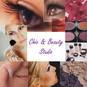 f925_20.jpg - Chic & Beauty auf Expansionskurs