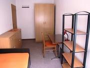 Möbliertes Zimmer in Erfurt-IMG_9922.JPG
