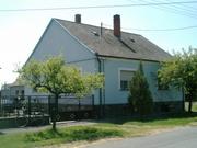 120 m2 4 Zimmerhaus zu verkaufen