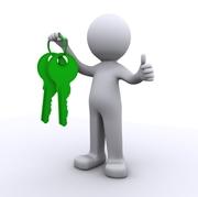key.jpg - Vertriebsprofis gesucht für Strom+Gas / Hohe Prov.