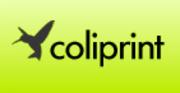 Coliprint