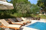 Finca auf Mallorca mit Pool mieten