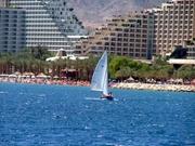 Ferienwohnung Am Rotes Meer