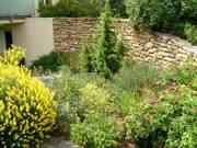 Birkenzweig Naturgartenbau