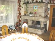 Ferienhaus mit Schwimmbad und Sauna-wohnzimmer 253 kb.JPG