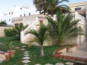 Appartments San Isidro auf Teneriffa