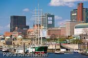 hafen-fotos-1.jpg - Hafen-Fotos.de - Das Hafenbildarchiv