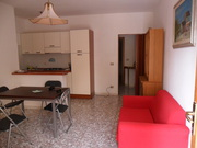Alghero, Sardinien LAST MINUTE