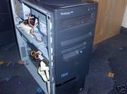 IBM Netfinity 3500 M10 Server