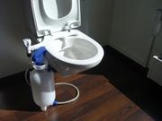 Hyjet Dusch WC System Fleyer 166.jpg - Das DUSCH WC-SYSTEM für saubere HYGIENE